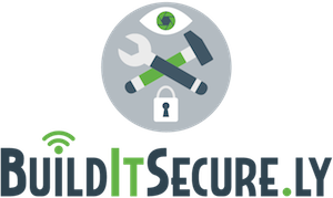 BuildItSecure.ly