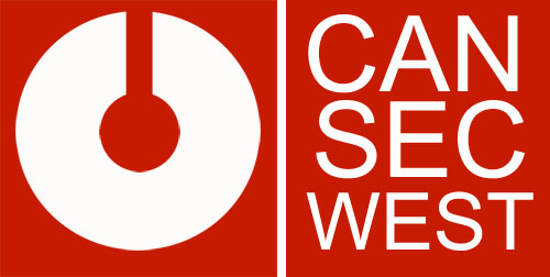 CanSecWest