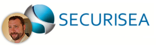 logo_securisea_with_josh
