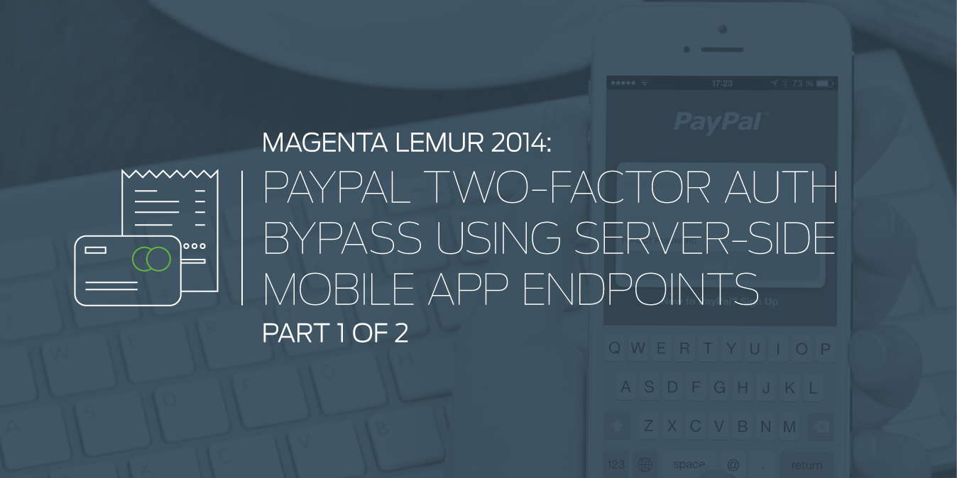 Bypass Paypal Limited Account
