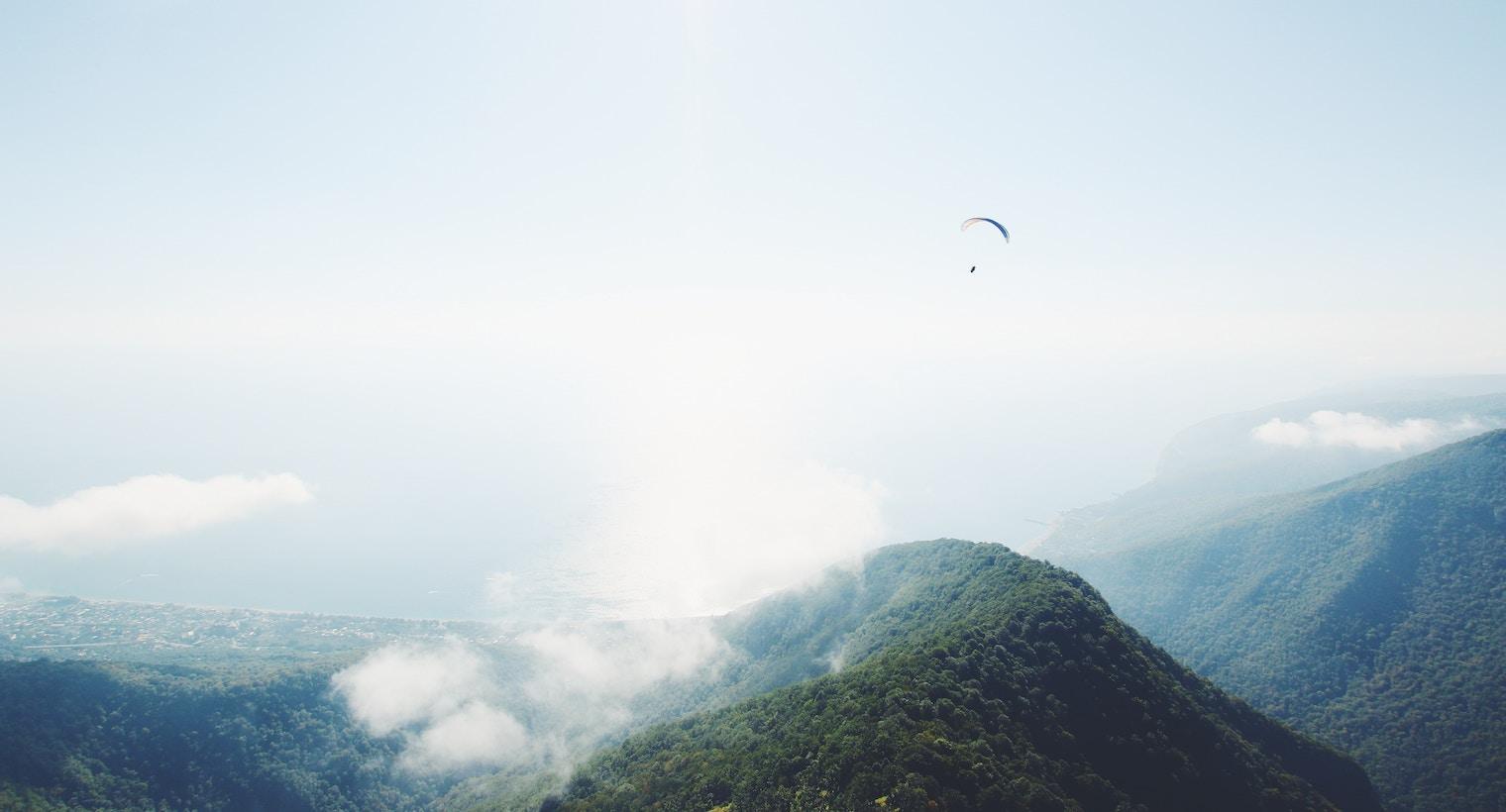 microsoft skydive