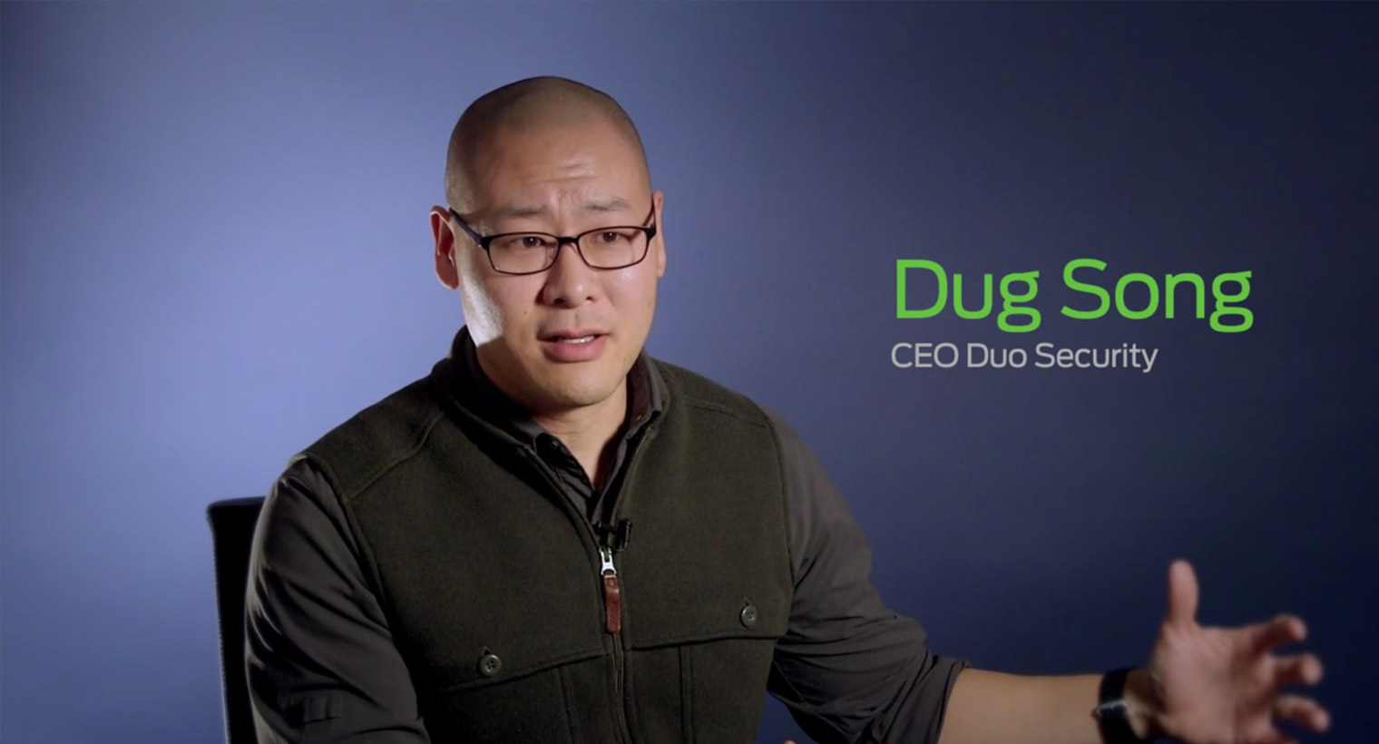 Designing a Smarter Security Solution with Duo Platform Edition: Blog ...: https://duo.com/blog/designing-a-smarter-security-solution-with-duo...