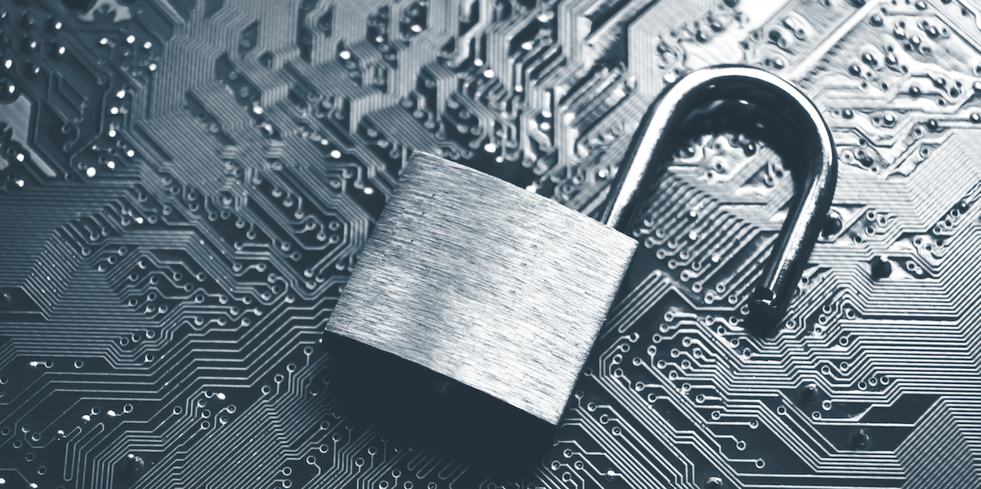 All Your Data Are Valuable (and May Now Belong to Hackers