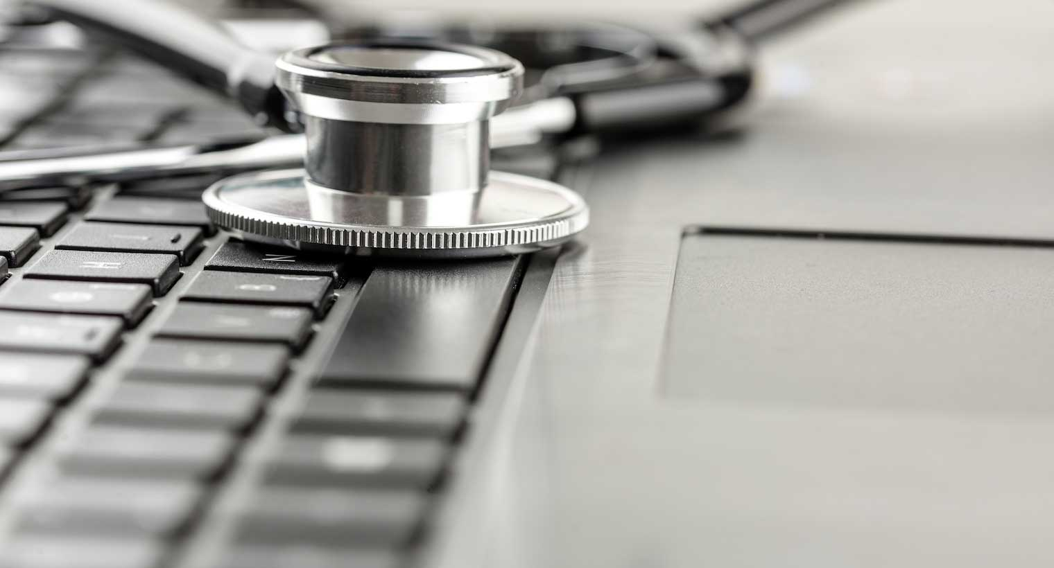 altered and lost medical records article