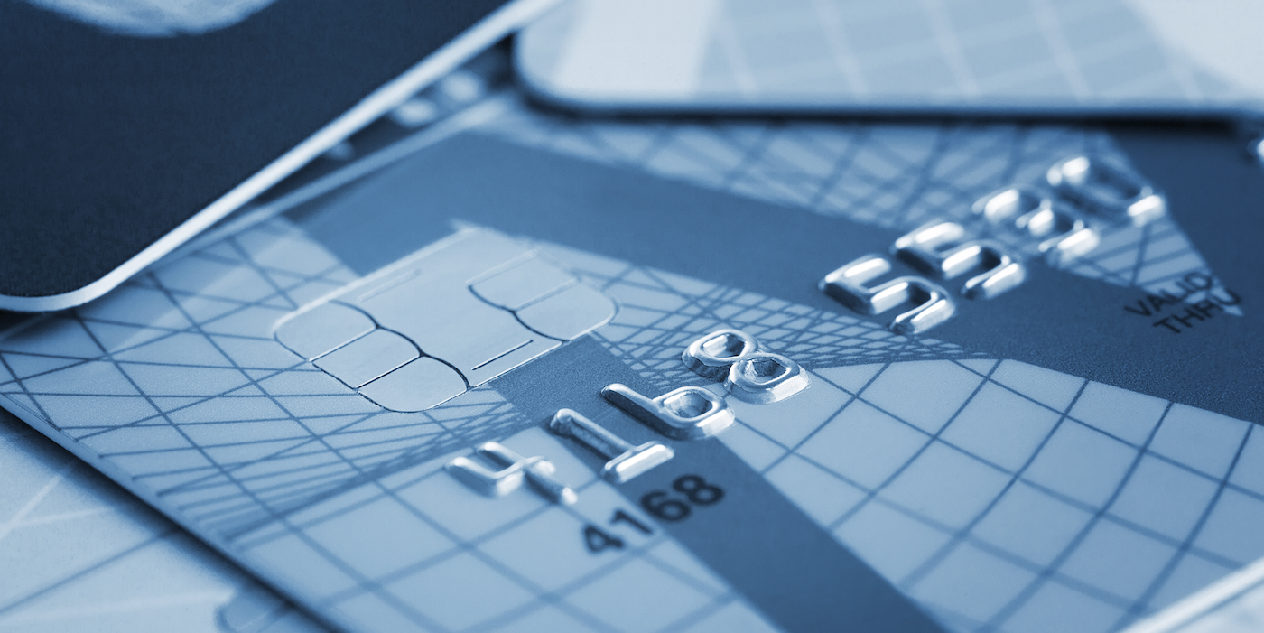 Two-Factor Authentication for Bank Wire Transfers | Duo Security