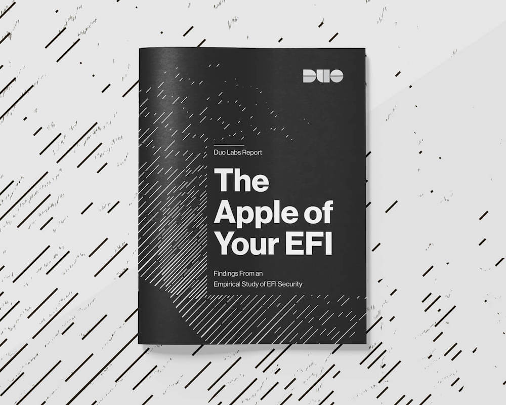 The apple of your efi mac firmware security research duo security apple efi cover gumiabroncs Image collections