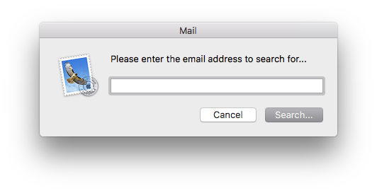 The macOS Phishing Easy Button: AppleScript Dangers | Duo Security