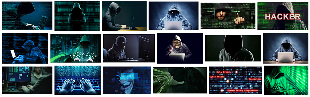 "Google's image search results for ""hacker"" are an exercise in stereotypes"