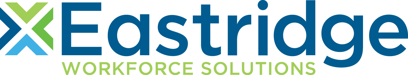 Eastridge logo