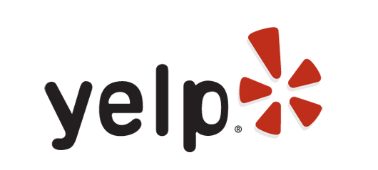Yelp: Duo Case Study | Duo Security