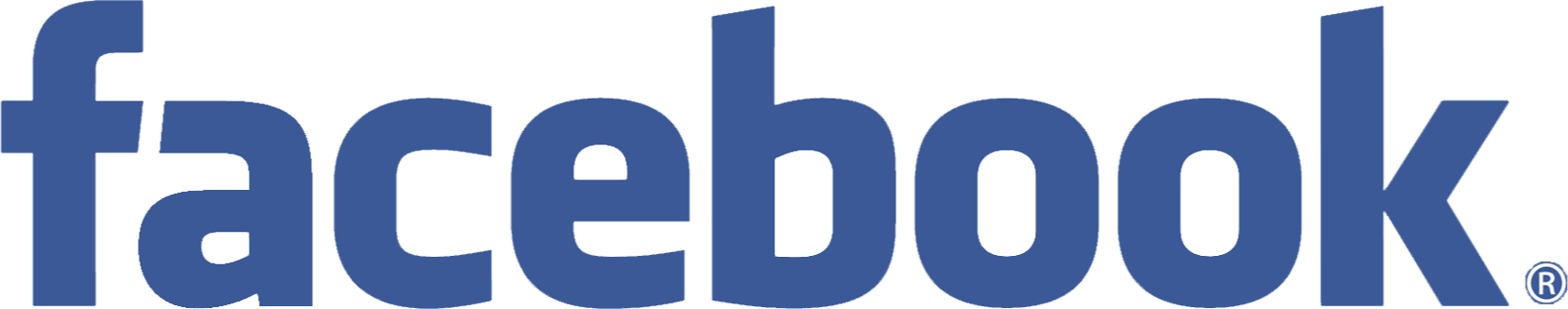 tech-facebook logo