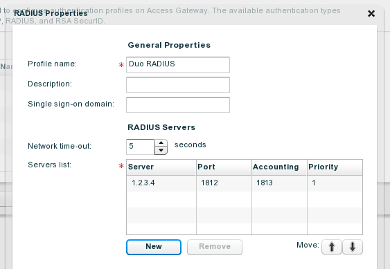 Two-Factor Authentication for Citrix Access Gateway | Duo