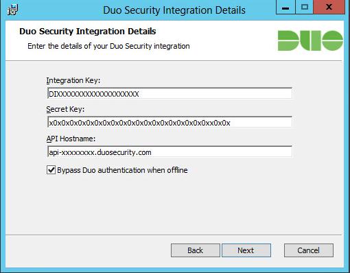 web application firewall ip addresses