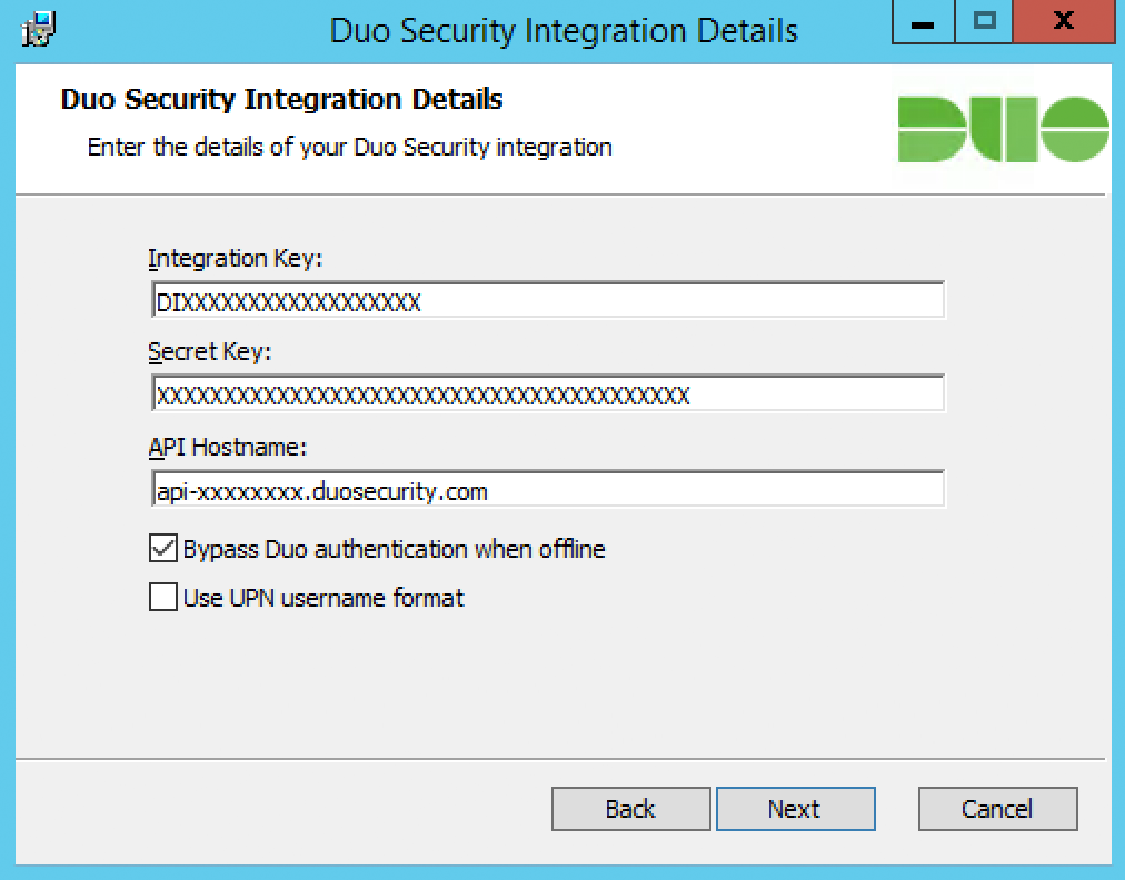 Two-Factor Authentication for Microsoft RD Gateway on Windows 2012
