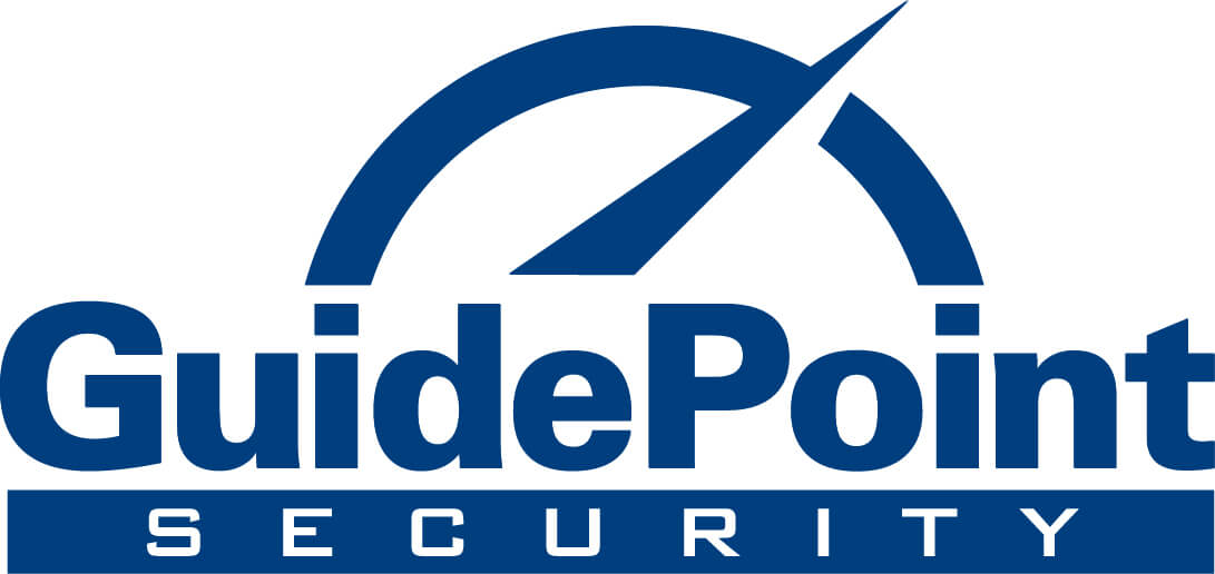 guide point security logo