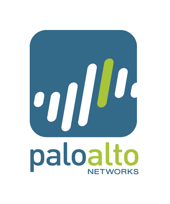 Palo Alto Networks Duo Security