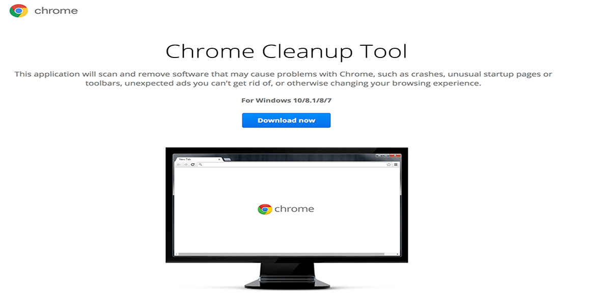 cleanup software free download for windows 7