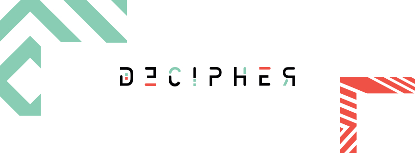 Decipher: Security Without Fear | Duo Security