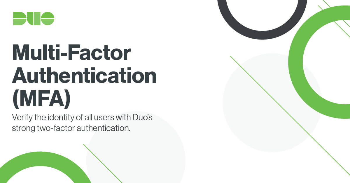 free duo app