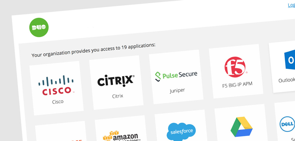 Duo Trusted Access | Duo Security
